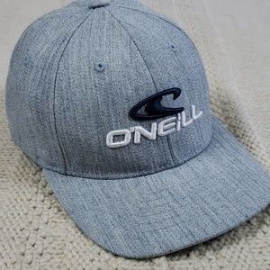 O'Neill• hat surf youth flex fit one size